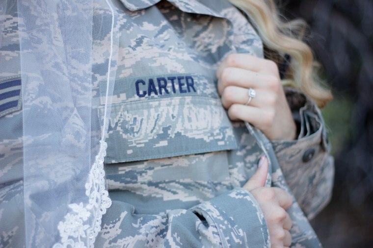 Carter-10