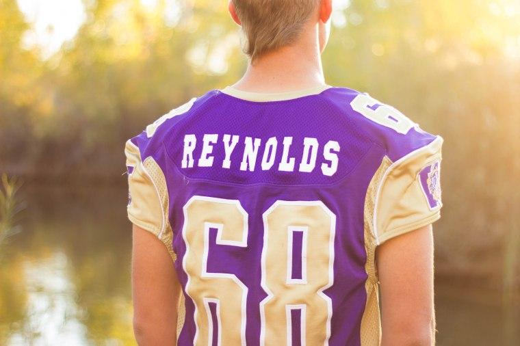 reynolds-80