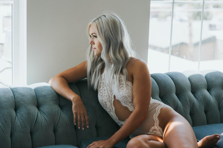 Jenna-7