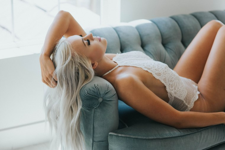Jenna-8